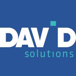 DAVID SOLUTIONS   Mikulov
