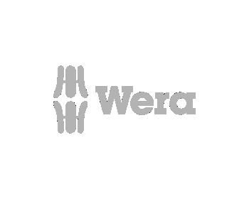 wera-logo