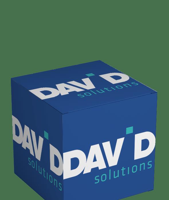 http://www.davidsolutions.cz/wp-content/uploads/2019/02/ds-min.png