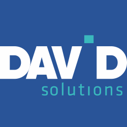 DAVID SOLUTIONS | Mikulov