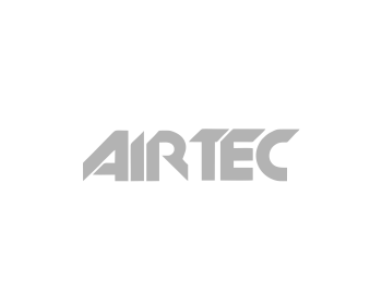 airtec-logo