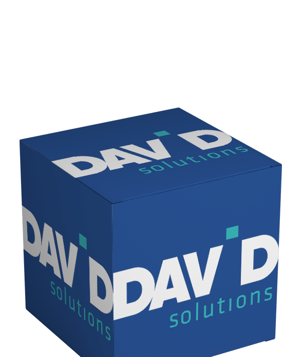 https://www.davidsolutions.cz/wp-content/uploads/2019/02/ds-min.png