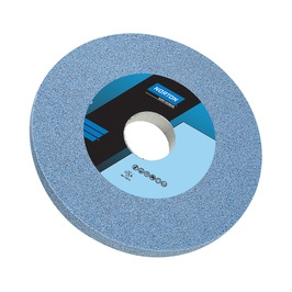 https://www.davidsolutions.cz/wp-content/uploads/2019/03/Bonded-Abrasive-Straight-Wheels-ID-Norton-VITRIFIED-NORTON-QUANTUM_71015.jpg